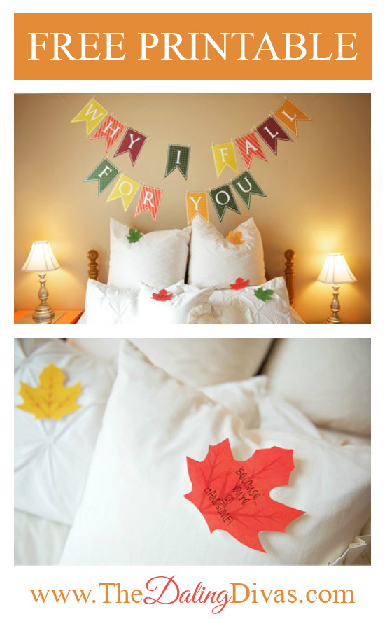 Chrissy-SeptemberPrintableClub-Pinterest