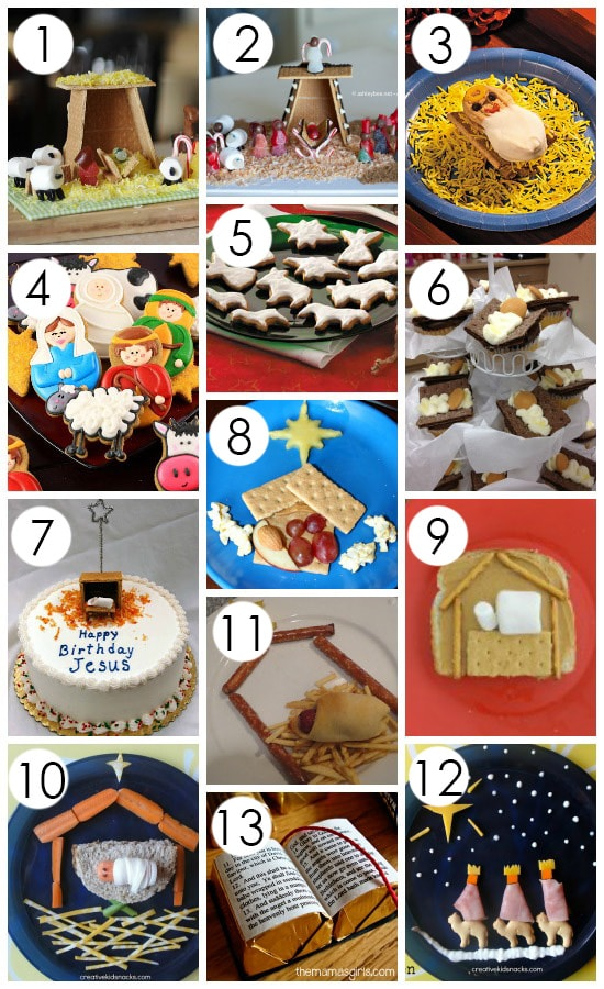 Christ-Centered Christma Treats and Snacks for Kids.jpg