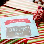 Christmas Eve Box Tags Main-Amanda-Square