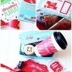 Christmas Neighbor Gift Ideas Pack