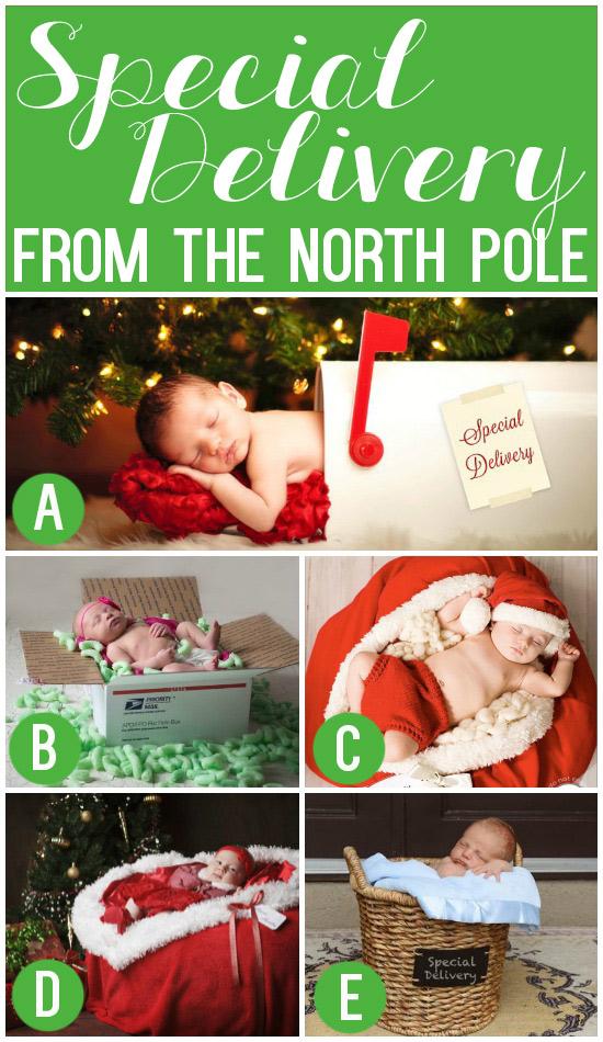 101 Family Christmas Card Ideas