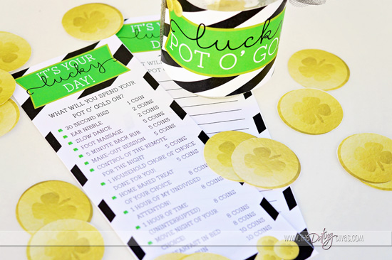 saint patrick lesbian dating site Green pancakes topped with lucky charms from i heart nap time perfect breakfast for saint patrick's day find this pin and more on st patrick's day ideas by the dating divas.