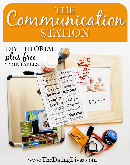 Kari-MichelleH-CommunicationStation-PIN