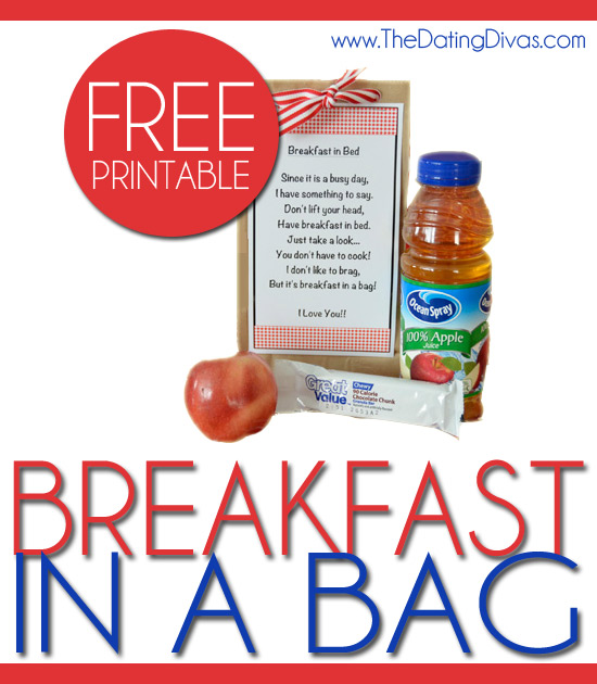 Corie-BreakfastinBag-Pinterest