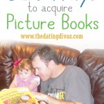 Corie-ChildrensBooks-Pinterest