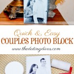 Corie-CouplesPhotoBlock-Pinterest