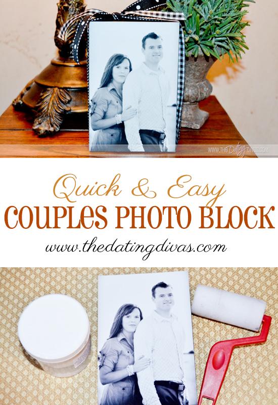 Corie-CouplesPhotoBlock-Pinterest