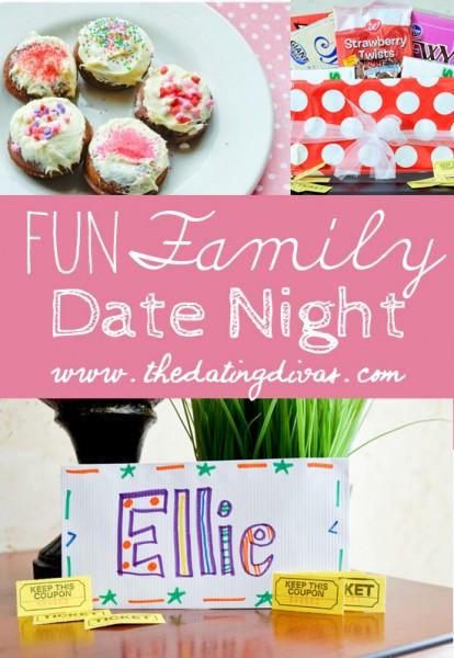 Corie-FamilyDateNight-Pinterest