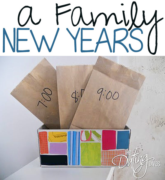 Corie-FamilyNewYears-Pinterest