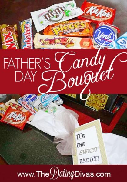 Corie-FathersDayCandyBouquet-PinterestPic