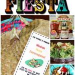 Corie-MexicanFiestaDate-Pinterest