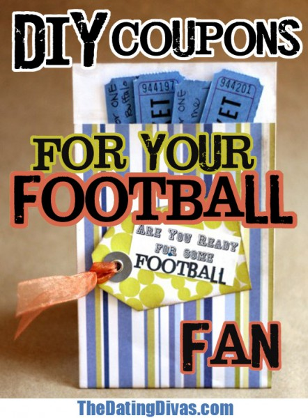 Corie-ReadyForFootball-Pinterest