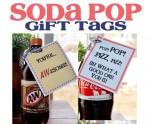 Soda Pop