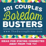 Couples-Boredom-Busters-to-Stay-Away-from-TV