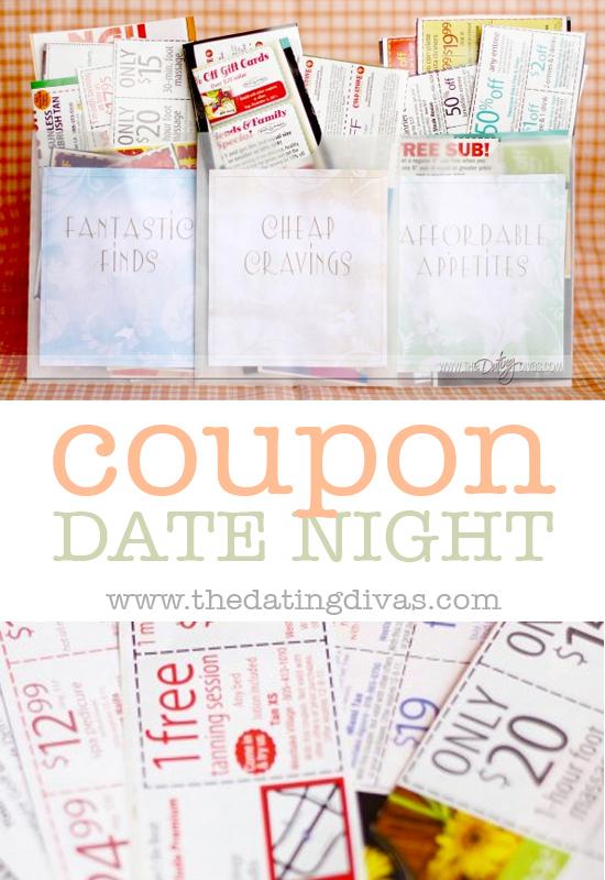 kristen-coupondate - Pinterest Pic