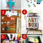 50+ DIY Gift Kits for Kids