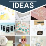 100 Gender Reveal Announcement Ideas