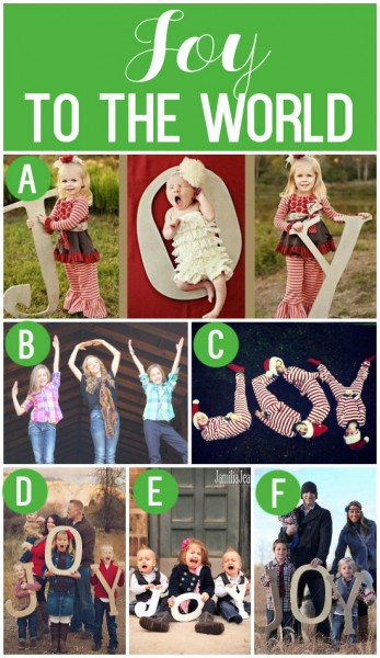 cute ideas for holiday photo cards - 100 absolutely inspired creative and amazing Christmas