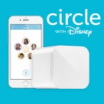 Cyber Monday Deal: Circle with Disney