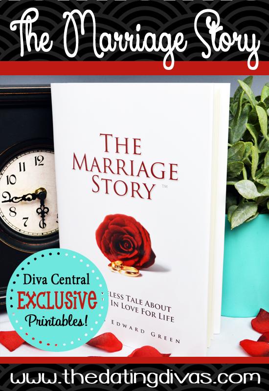 Kari-DC-MarriageStory-PIN2