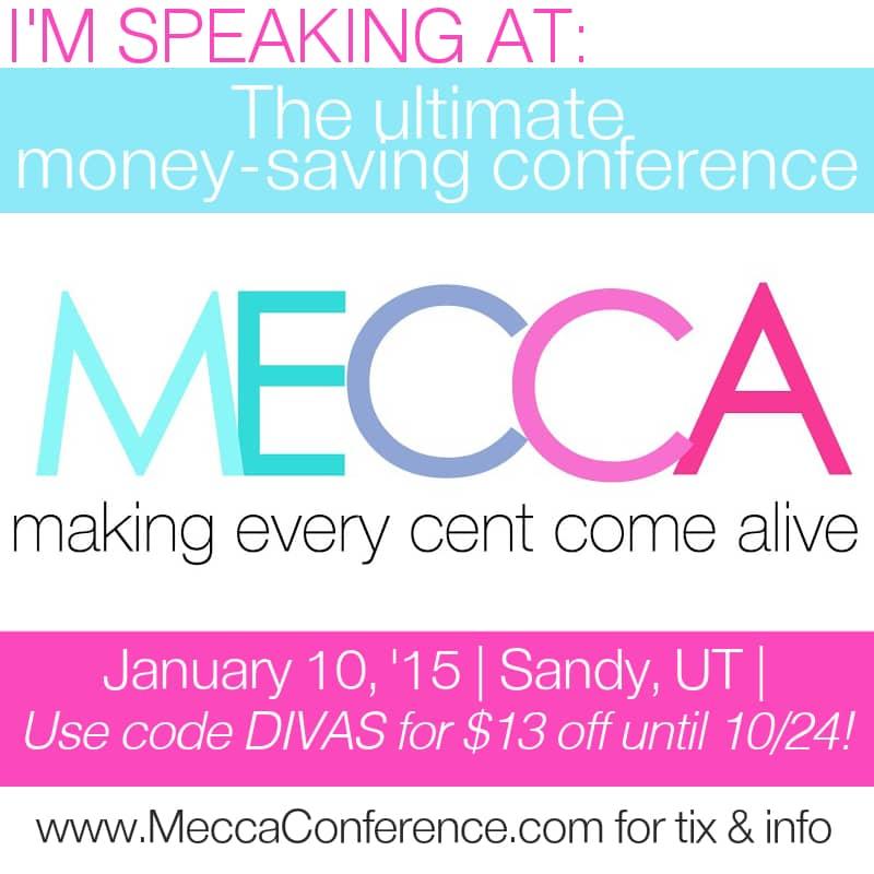 DIVAS_ I'm speaking at MECCA