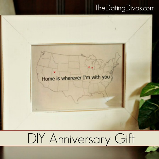 Wedding gifts to make images wedding decoration ideas anniversary gift diy solutioingenieria Image collections