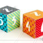 Date-Night-Dice-printables