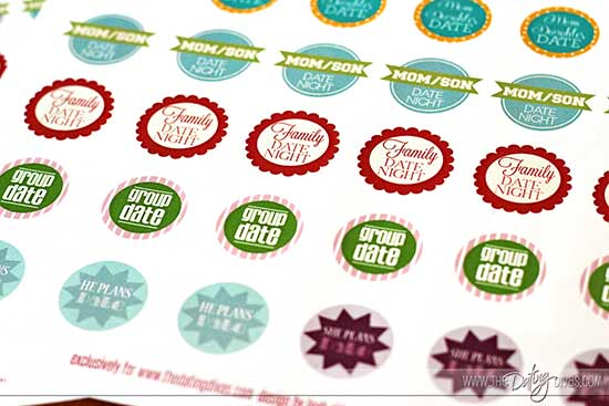 Date-Night-Stickers-Group-Date