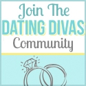 Dating Divas Community 125 x 125