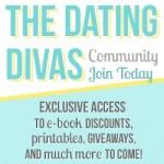 Diva Community Special