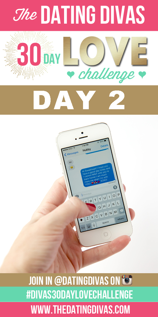 Day 2 - Text Message (PP)