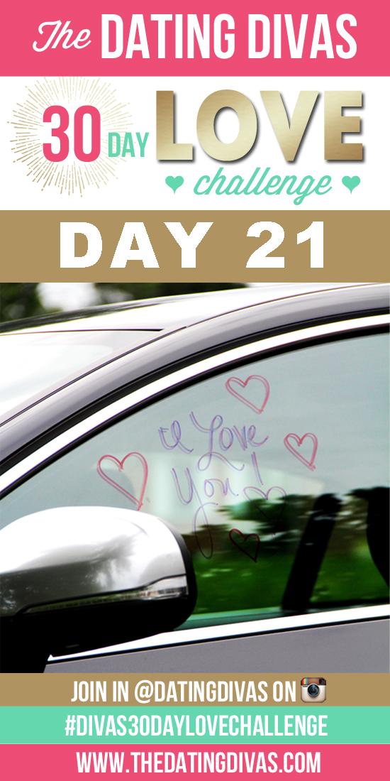 Car Love Notes