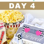 Diva 30 Day Love Challenge - Loveseat Lounge