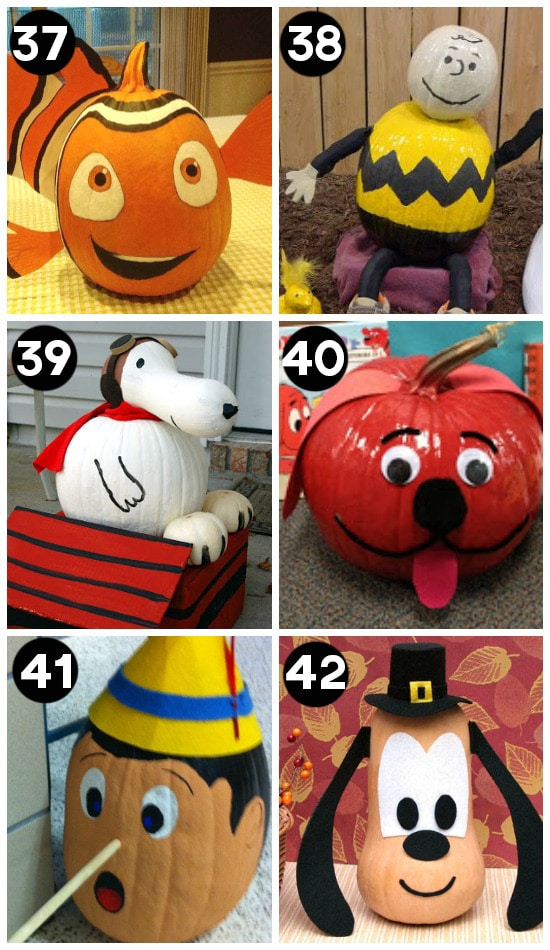 the dating divas pumpkin decorating Here are the best 10 halloween pumpkin decorating ideas for whole family fun millionairematchcom - the best dating site for sexy, successful singles.