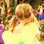 Finding Disneyland Deals