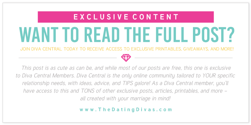 Diva Central Exclusive Post