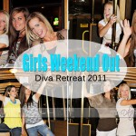Diva Retreat: