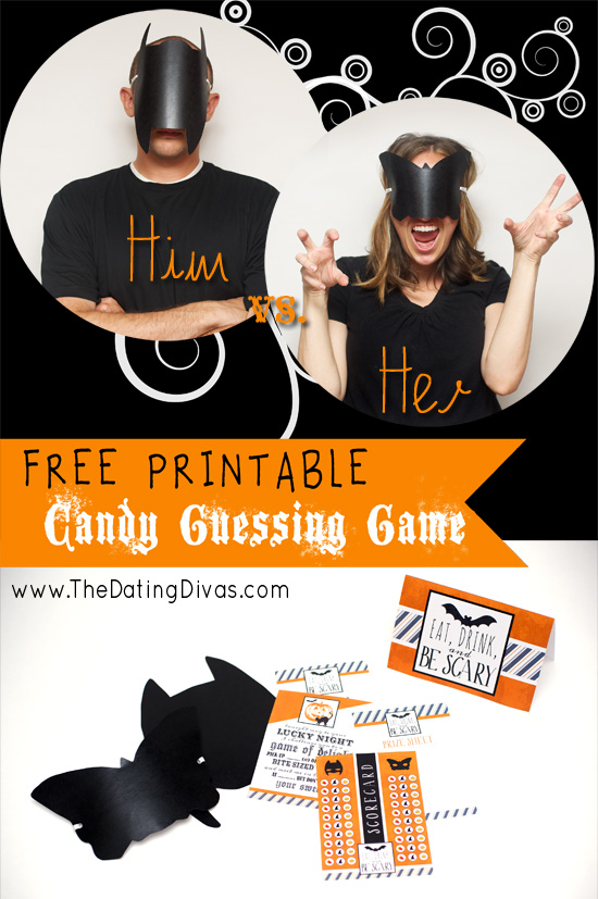Chrissy-October Printable Club-Pinterest Pic
