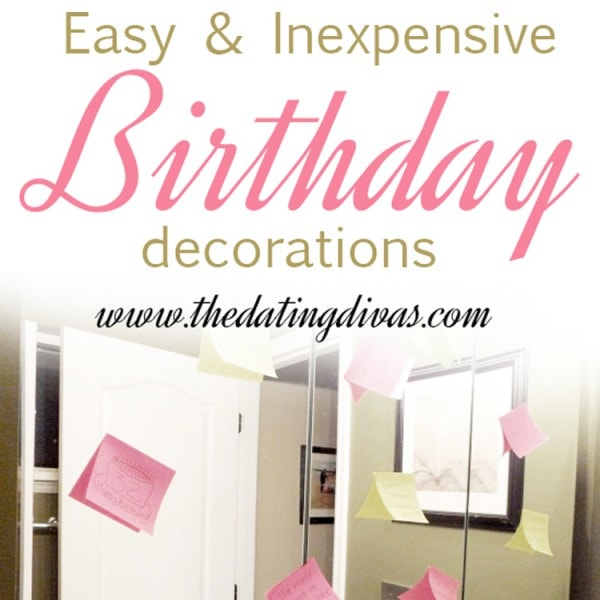 Easy-inexpensive-birthday-decorations-600x600.jpg