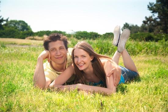 Infertility Depression Support