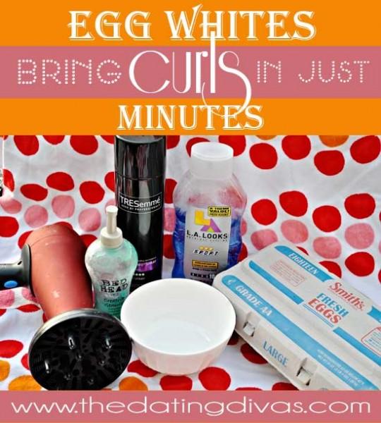 EggWhites-Pinterest-540x600