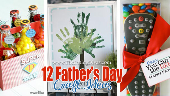 ideas for father's day letter