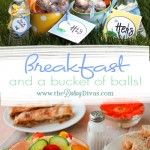 Erika-BreakfastBucketOfBalls-Pinterest