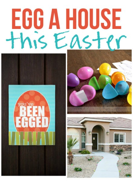 Erika-Egged-Pinterest
