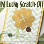 Erika-LuckyYou-Pinterest