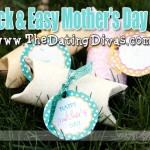 Erika-Mother's Day Gift-Pinterest