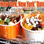 New York Date