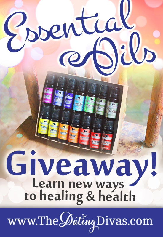 Essential-Oil-Giveaway