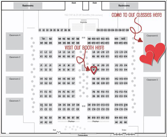 Expo Layout2