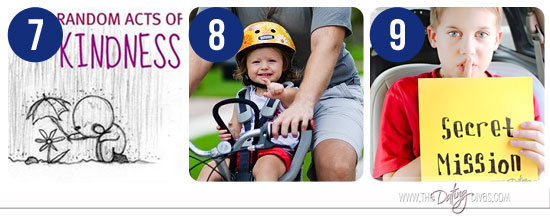 Family Summer Activities 2014-4